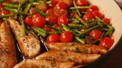balsamic-chicken-asparagus