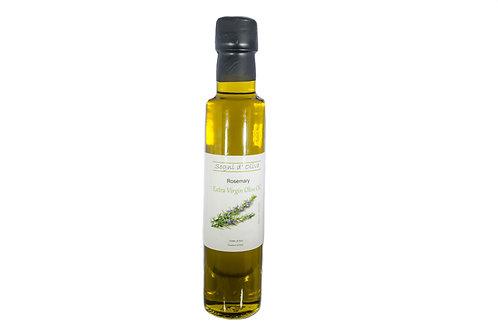 Rosemary Extra Virgin Olive Oil