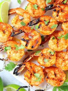 Grilled-Chili-Lime-Shrimp-OT-CU-skewers.