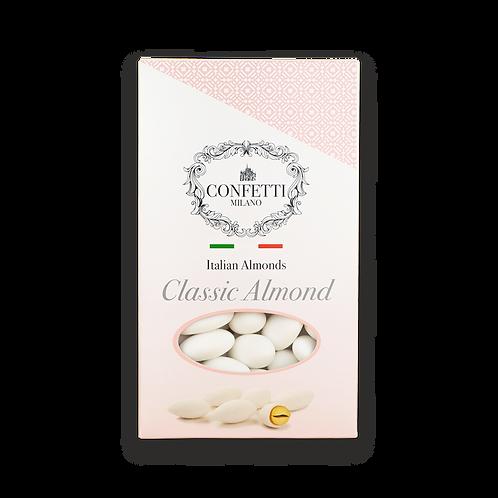 Classic Italian Almonds