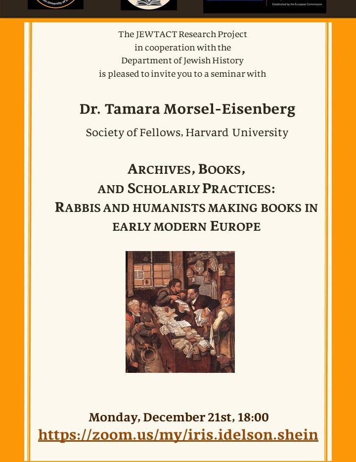 Morsel-Eisenberg 21.12.2020.jpg