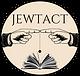 JEWTACT logo.png