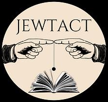 Projet logo