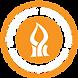 BGU logo white.png