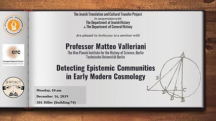 Valleriani poster.jpg
