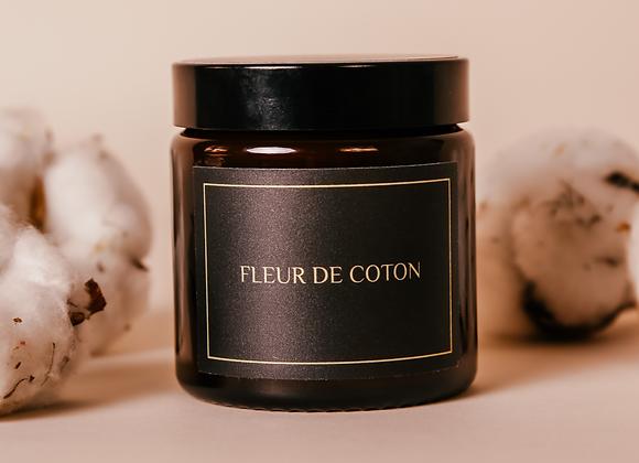 FLEUR DE COTON - Classique