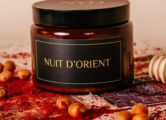NUIT D'ORIENT - XXL