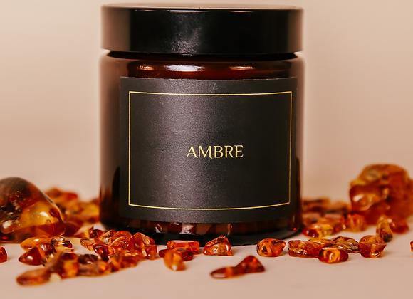 AMBRE - Classique