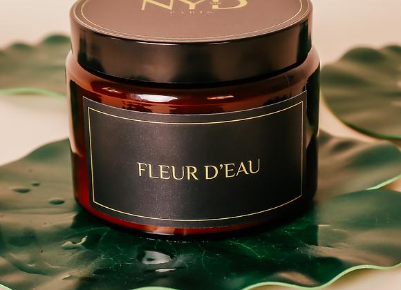 FLEUR D'EAU - XXL