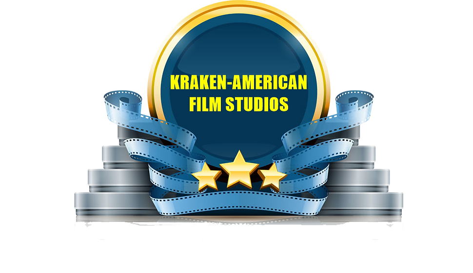 movie studio 15.png