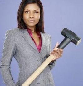 sledge hammer 1.jpg