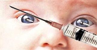 vaccine 3.jpg