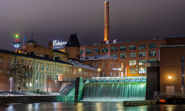 tampere 2.png