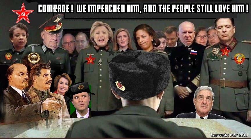 stampede impeach soviet 8.jpg