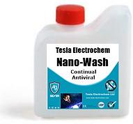 nanowash bottle 81.png