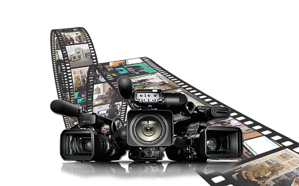 movie studio 5.png