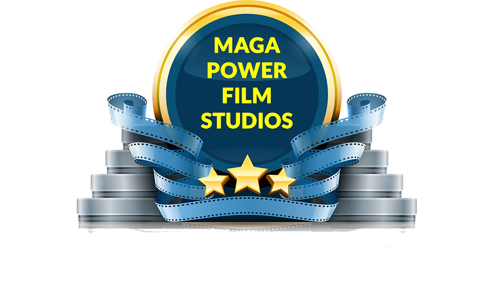 movie studio 18.png