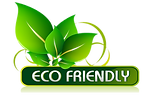 eco friendly logo 1.png