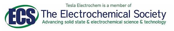electrochem 7.JPG