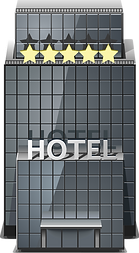 HOTEL 1.png