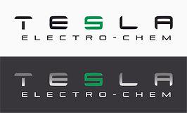tesla logo new 1.jpg