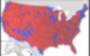 red blue map 1.jpg