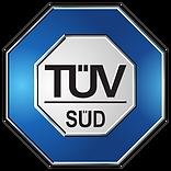 TUV LOGO 1.png