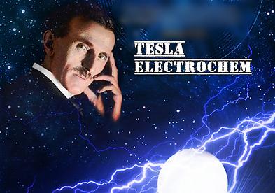 tesla electrochem 1.PNG