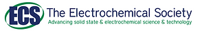 Electrochemical Society logo 1.PNG