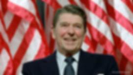Reagan 1.jpg
