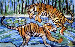 Tigers_edited.jpg
