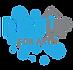 RiseUPforArts Logo.png