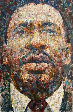 MLKface.jpeg