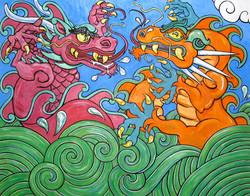 Dragons.jpeg