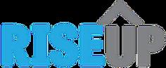 RiseUP Logo