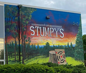 RiseUP Stumpys Hatchet Mural Chris Gann.jpg