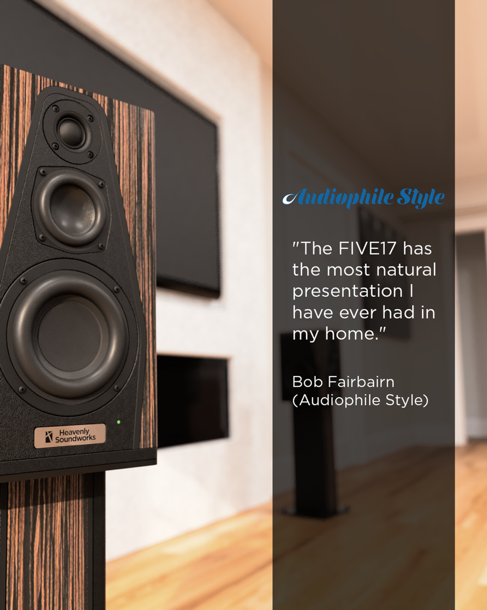 Homepage_Audiophile Style Quote_03.png