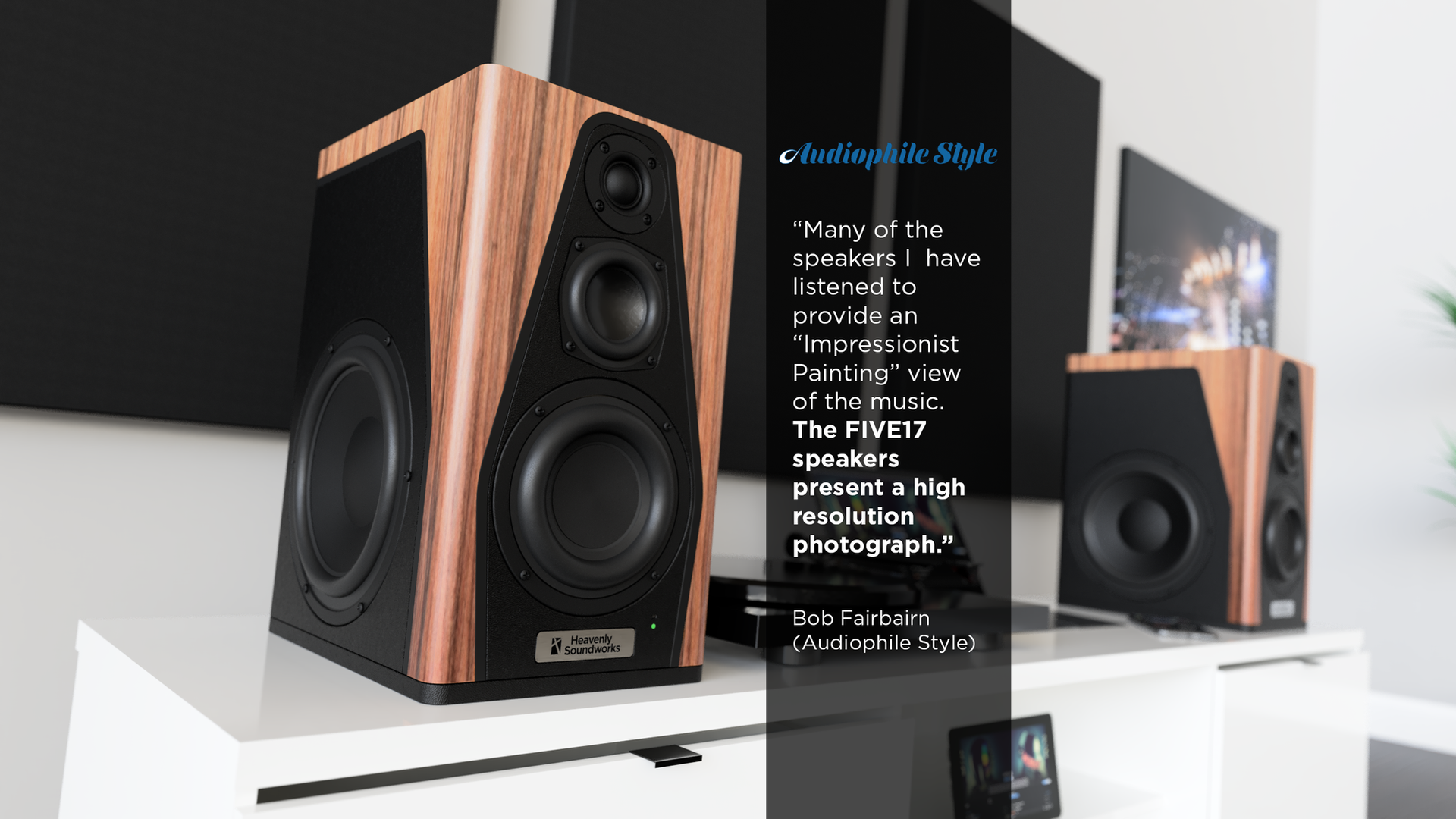 Homepage_Audiophile Style Quote_02.png
