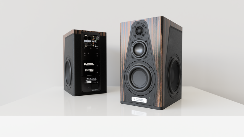 FIVE17_Product Page_Rev1_Front and Back_Ebony_01.PNG