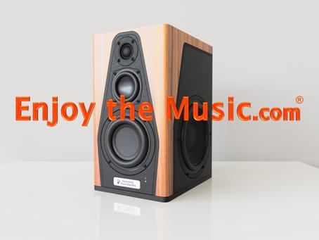 Heavenly Soundworks Newsletter - June 2021