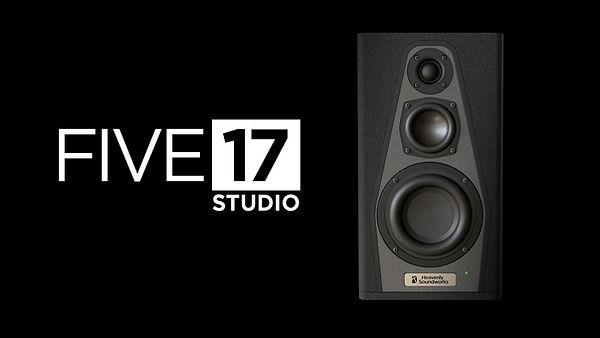 FIVE17_Studio_Preview.jpg