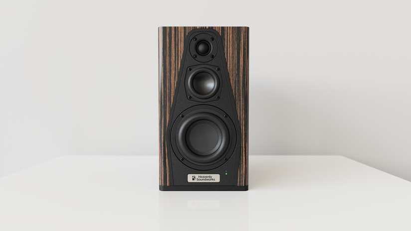 FIVE17_Product Page_Rev1_Front_Ebony_01.PNG