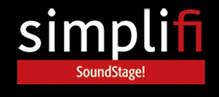 Soundstage Simplifi.png