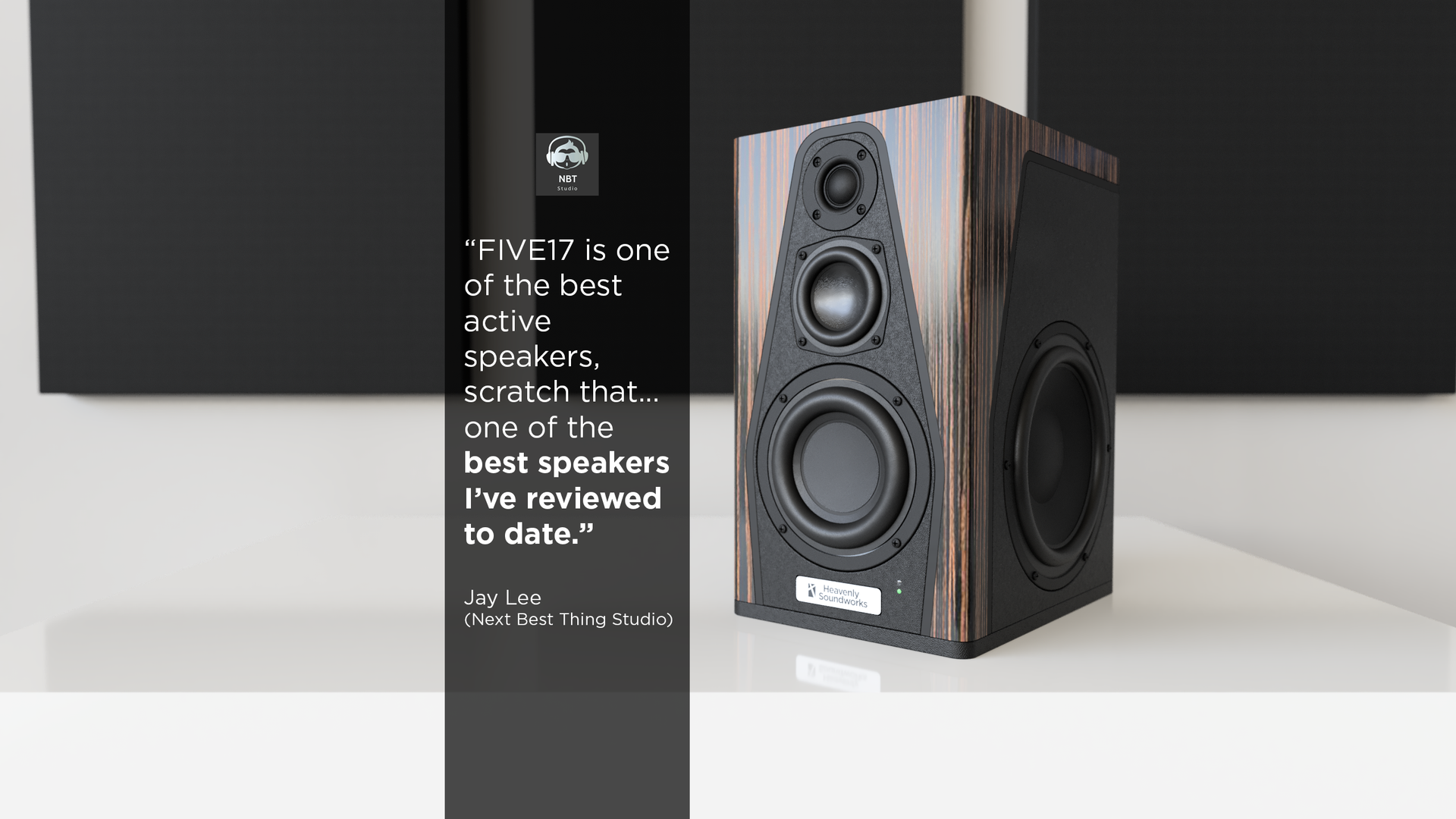 Homepage_NBTS Quote.png