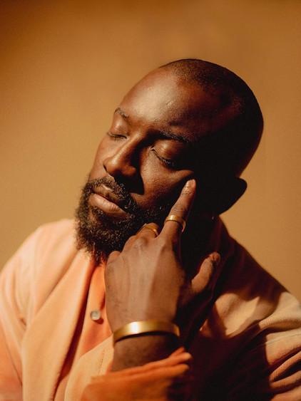 Kwaku Asante