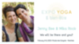 expo yoga.jpg