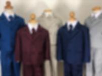 boys suit.jpg