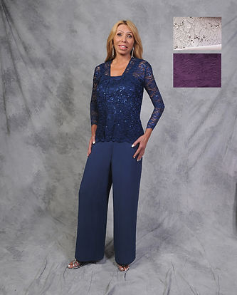 mother of the bride dress, mother's dress, pant suit, magic moms