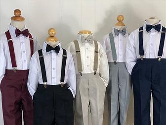 boys suit1.jpg