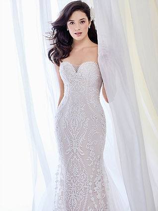Wedding Dress,Norfolk, NE,Wedding Shop, Stella York, Ella Rosa,MoriLee
